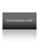 24 x 48 Large Format Banner