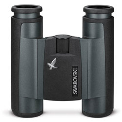Swarovski Optik-CL Pocket Mountain 8x25 Binocular-Binoculars and Scopes