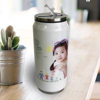 Can mug 500ml