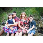 Bigotto Family