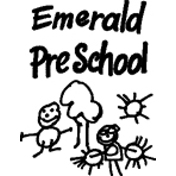 Emerald Kindergarten 2014
