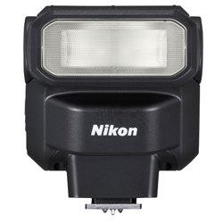 Nikon-SB-300 AF Speedlight-Flashes and Speedlights