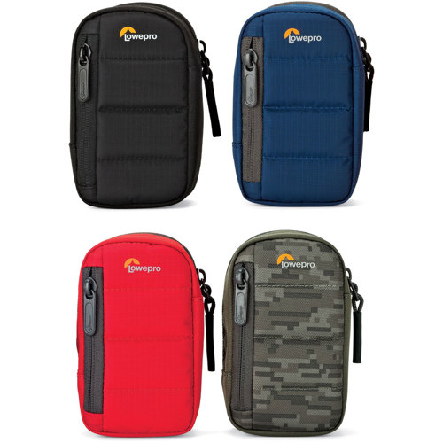 Lowepro-Tahoe CS 20-Bags and Cases