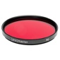 ProMaster-55mm Red Filter #4255-Filters