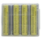 ProMaster-XtraPower PRO NIMH AA 4-PACK - 2700MAH #6363-Batteries
