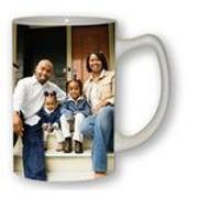 15 oz. Premium Mug (Right Hand)
