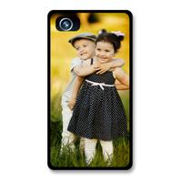 iPhone 5 Photo Case A