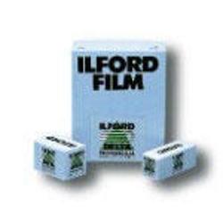 Ilford-Delta 400 professional 120-Film