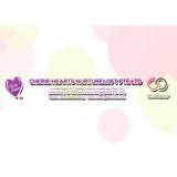 Cherie Hearts Nurtureloft