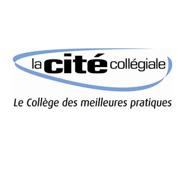 OCTOBER 2013 LA CITÉ COLLÉGIALE
