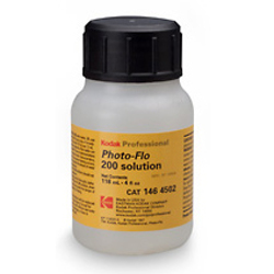 Kodak-Photo-Flo 200 16 oz-Chemistry