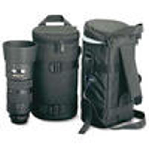 Lowepro-Lens Case 4-Bags and Cases