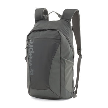 Lowepro-Photo Hatchback 22L AW-Bags and Cases
