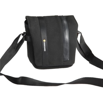 Vanguard-Vojo 13 Shoulder Bag-Bags and Cases