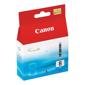 Canon-CLI-8C-Ink Cartridges