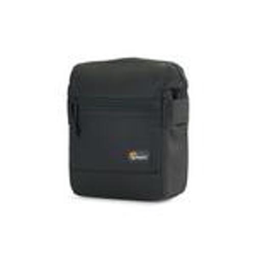Lowepro-S&F Utility Bag 100 AW-Bags and Cases