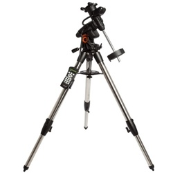 Celestron-Advanced VX Computerized Mount #91519-Telescope Accessories