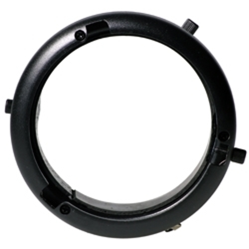 ProMaster-Bowens Mount Adapter for P180 and PD300 #6203-Miscellaneous Studio Accessories