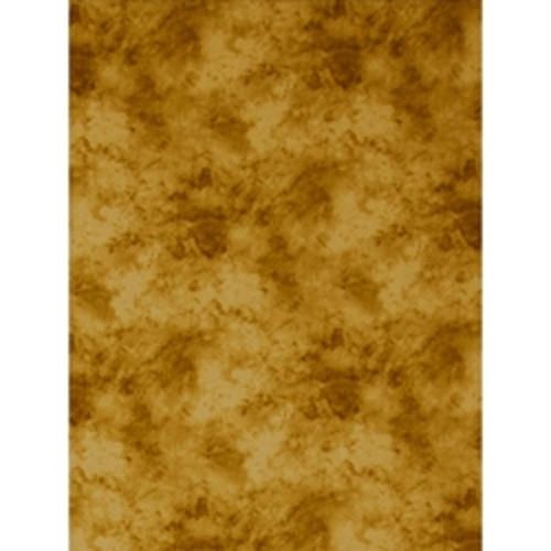 ProMaster-Cloud Dyed Backdrop - 10' x 20' - Yellow #9290-Backgrounds