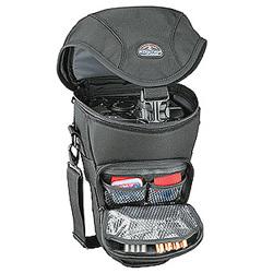 b5df28080de Tamrac Pro Digital Zoom 9 (5629) - Bags and Cases - Spec Sheet