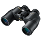 Nikon-Aculon A211 10x42 Binocular #8246-Binoculars and Scopes