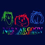 Nar Nar Goon Kindergarten 2014