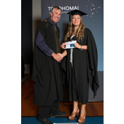 Bachelor Of Science - Waikato