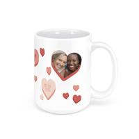 15oz Candy Mug