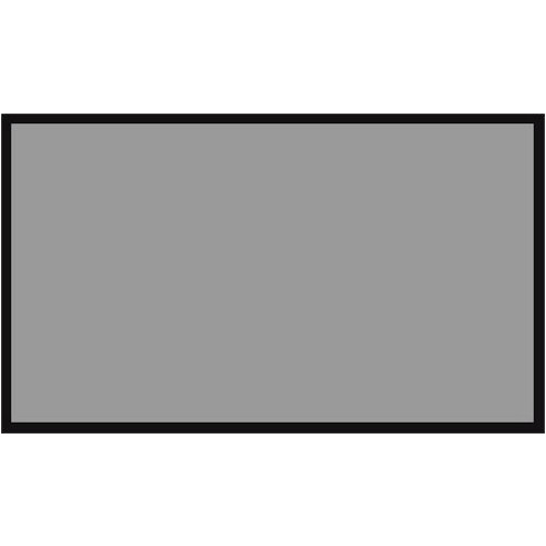 X-Rite-ColorChecker 18% Gray Balance-Miscellaneous Studio Accessories