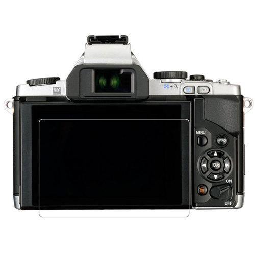 Phantom Glass-Protecteur D'Écran pour Olympus E-M5-Accessoires pour Caméra Divers