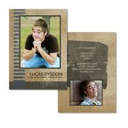 Grad Card (17-037-5x7)