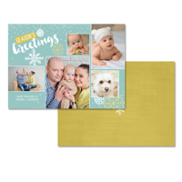 15-047_5x7 Cardstock Card - Set of 25