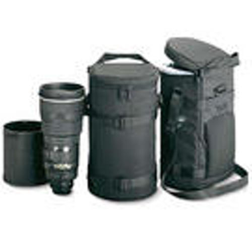 Lowepro-Lens Case 5-Bags and Cases