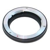 Lens Converters & Adapters - Carman's