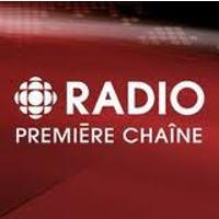 Radio Canada AT