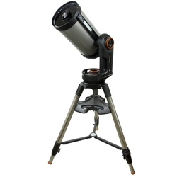 Celestron-NexStar Evolution 9.25 Telescope #12092-Telescopes