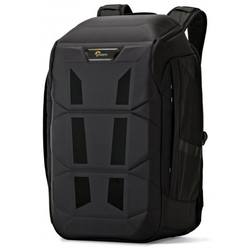 Lowepro-DroneGuard BP 450 - Black-Bags and Cases
