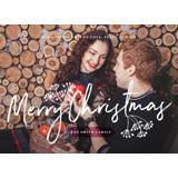 Merry Jingle