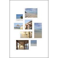 12x18 Print Collage - V