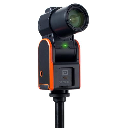 Soloshot-Soloshot3 avec Caméra Optic65-Caméras Vidéo