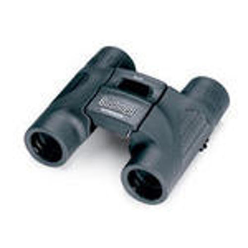 Bushnell-H2O 10 x 25 (13-1005)-Binoculars and Scopes
