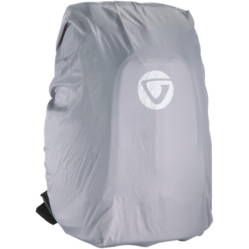 Vanguard-2Go 32 Sling Bag-Bags and Cases