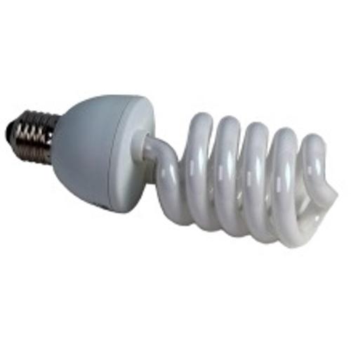 ProMaster-Cool Light Lamp - PL102 - 5500K #1712-Bulbs & Flash Tubes