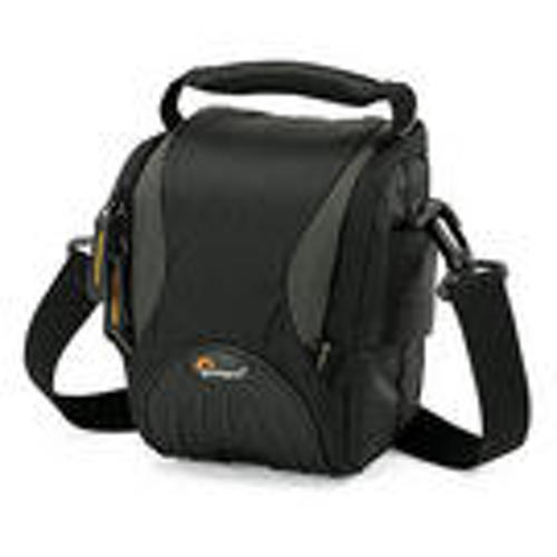 Lowepro-Apex 100 AW-Bags and Cases