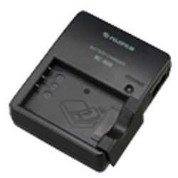 Fujifilm-BC-65N Battery Charger-Battery Chargers