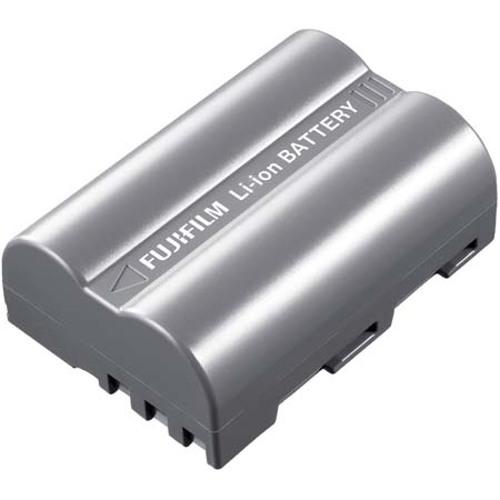 Fujifilm-NP-150 Digital Camera Battery-Battery Packs & Adapters