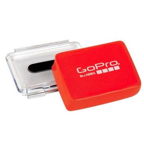 GoPro-Floaty Backdoor #AFLTY-003-Video Camera Accessories