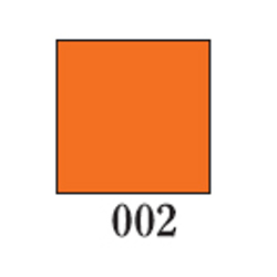 Cokin-A002 Black & White FIlter Orange-Filters
