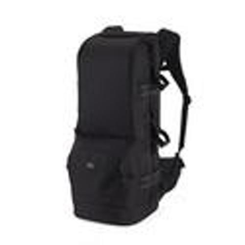 Lowepro-Lens Trekker 600 AW II-Bags and Cases