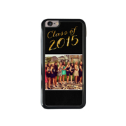 iPhone6 Case (PG-574)
